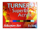 Turners Superior Sets